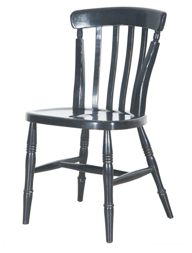 Farm House Dining Chair