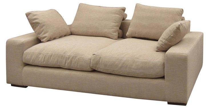 "Ansley 99.5"" Sofa"