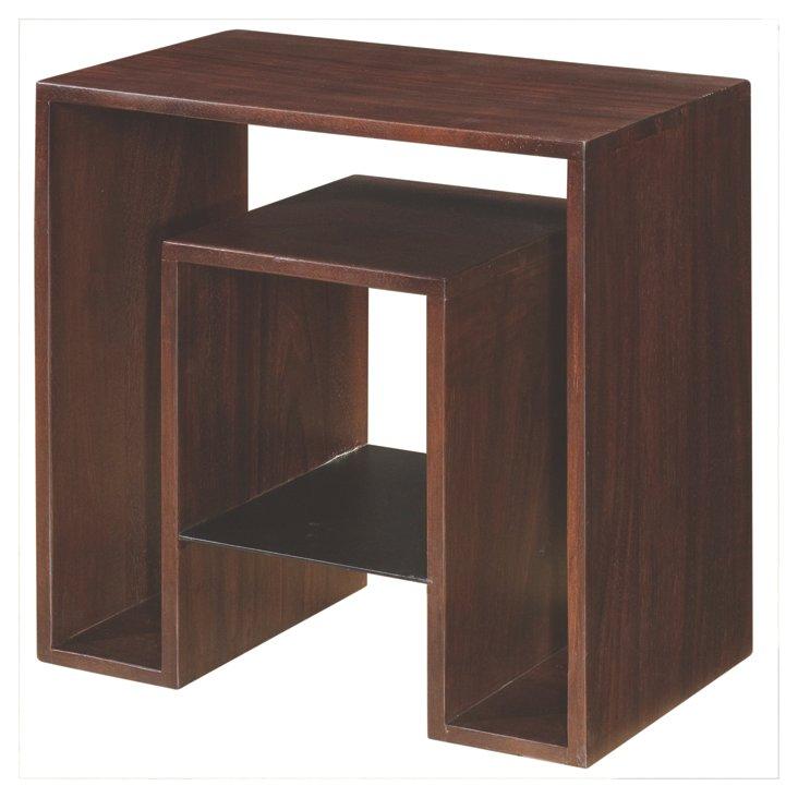 Baylene Side Table