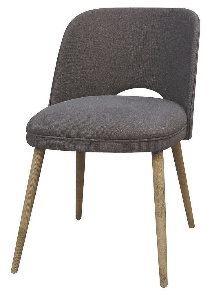 Clara Dining Chair