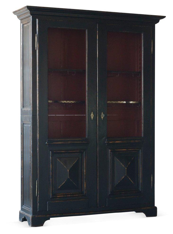 Carlota Cabinet