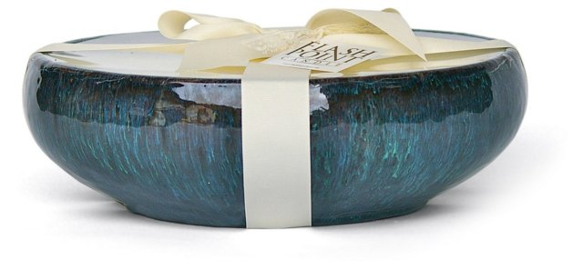 12-Wick Ocean Candle, Champagne Pear