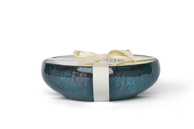 12-Wick Ocean Candle, Citronella