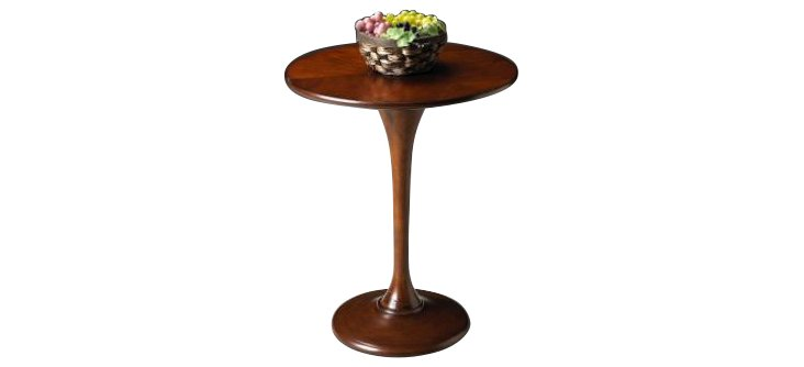 Merret Accent Table