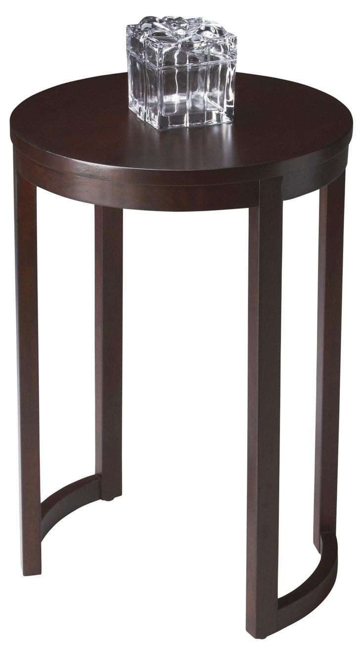 Howard Side Table