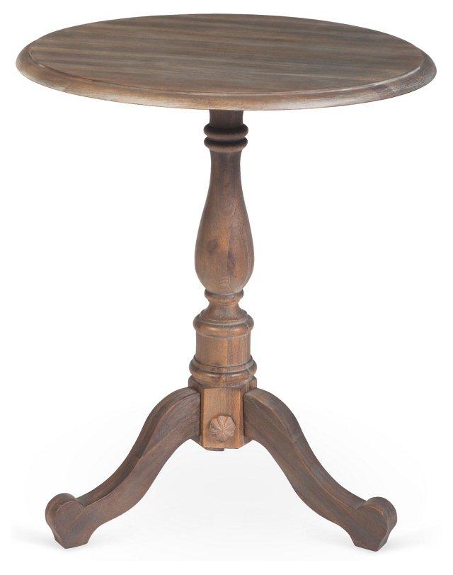 Helena Side Table