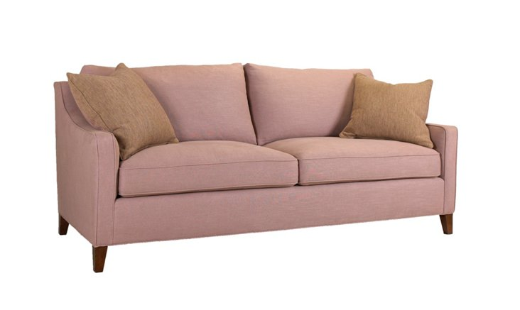 Salon Marceau Sofa