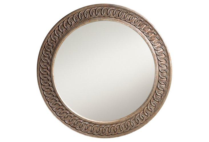 Avallon Mirror