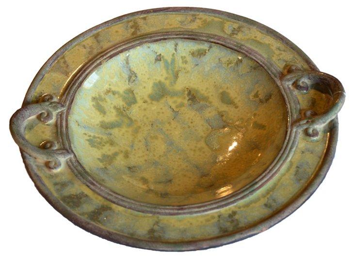 Lisa Plate