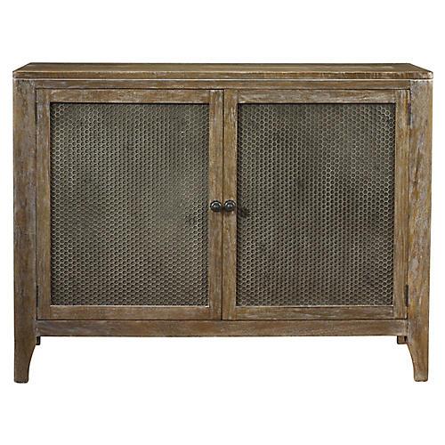 buffets sideboards dining furniture one kings lane. Black Bedroom Furniture Sets. Home Design Ideas
