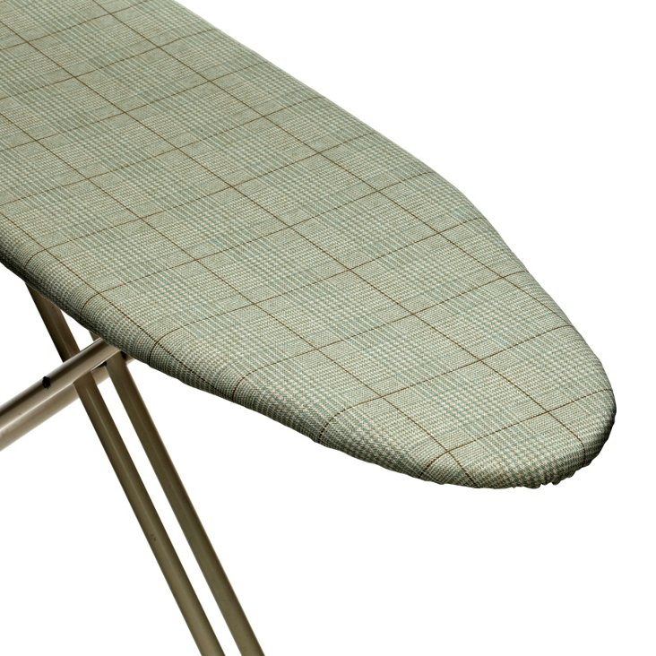 Ironing Board Cover, Spa Tweed