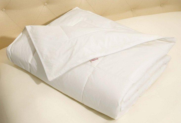Frette Allegra Summer Comforter
