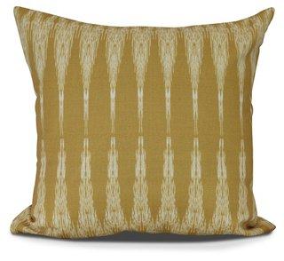 Pillows under $80 Header Image