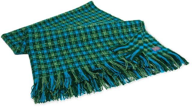 1980s Pendleton Blanket II