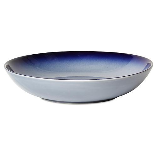 Ombré Serving Bowl