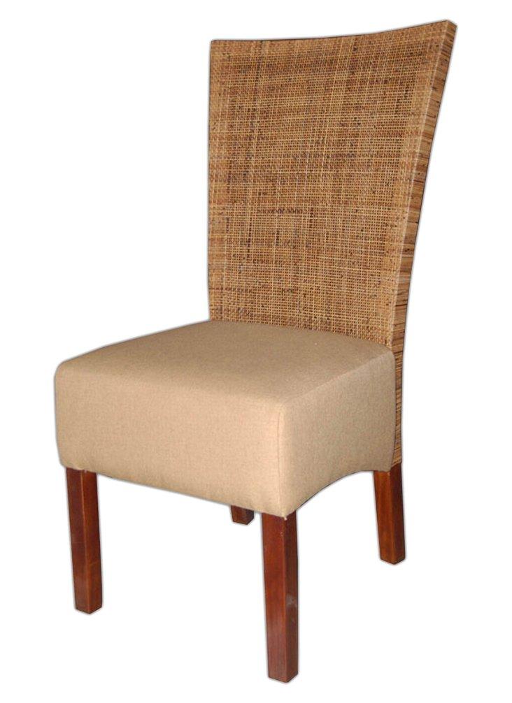 Karyn Dining Side Chair