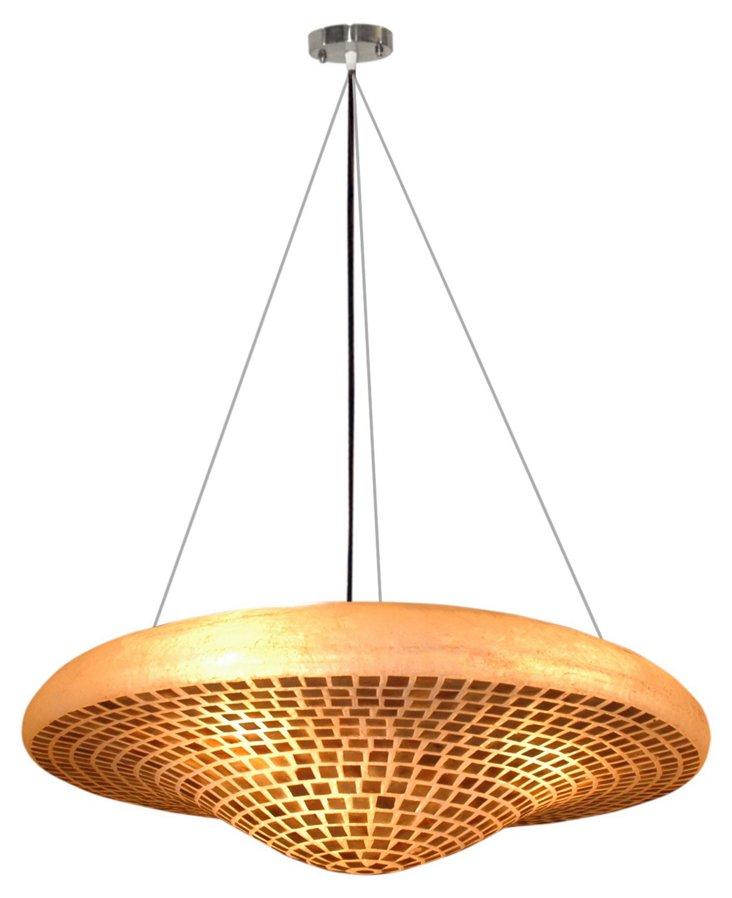 Valentti Hanging Lamp