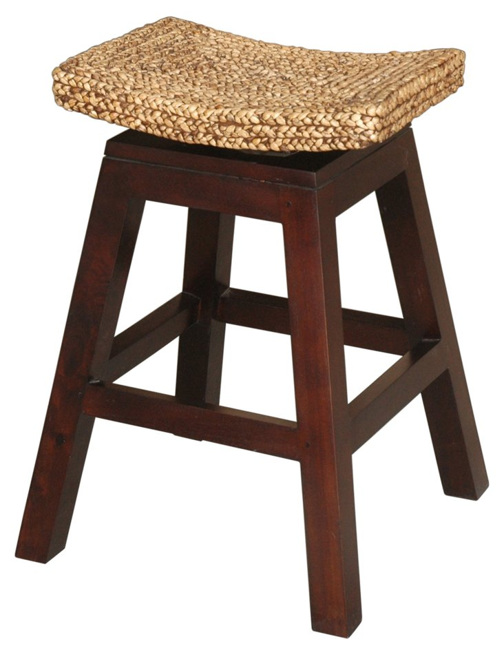 Sanibel Counter Stool