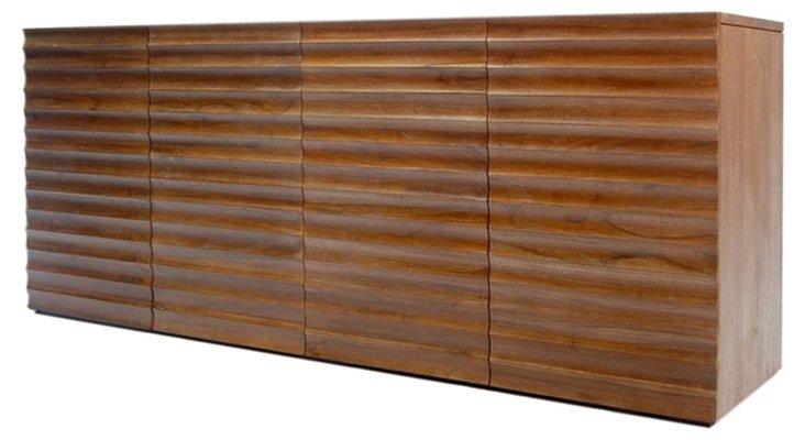 Tucker Sideboard