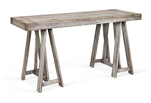 Provincetown Console Table