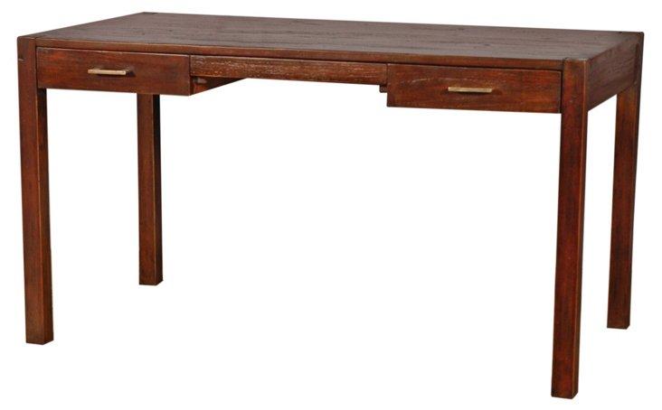 Cassandra Desk