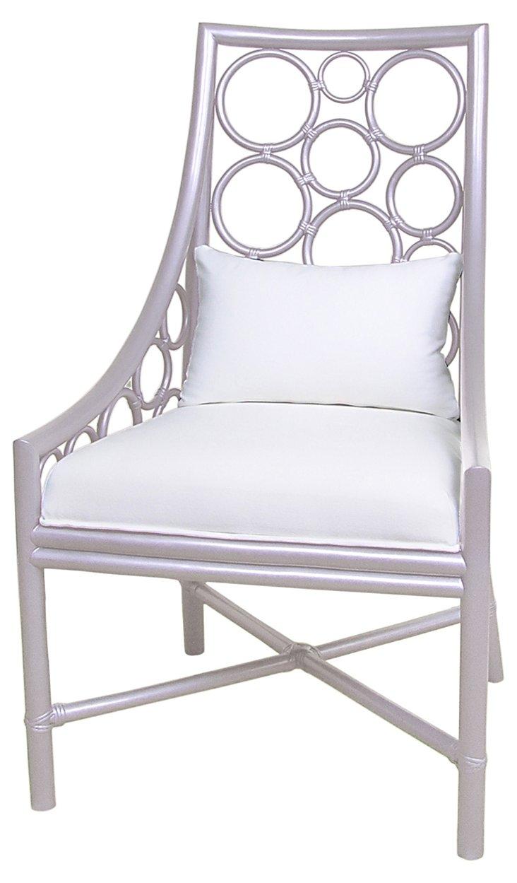 Chloe Side Chair