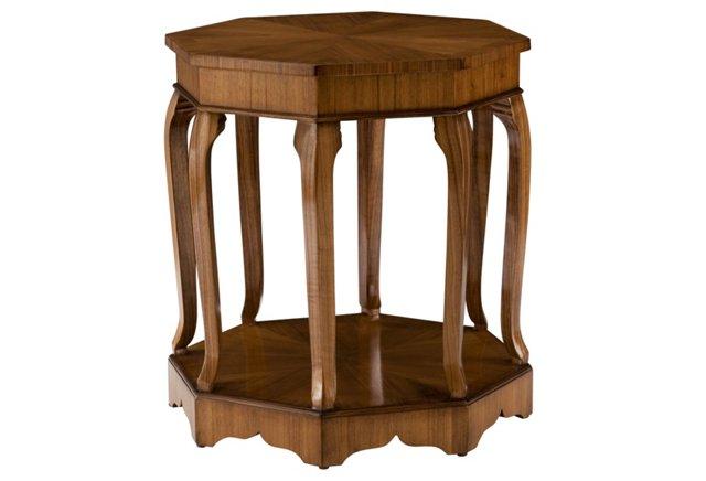 Emilia Table