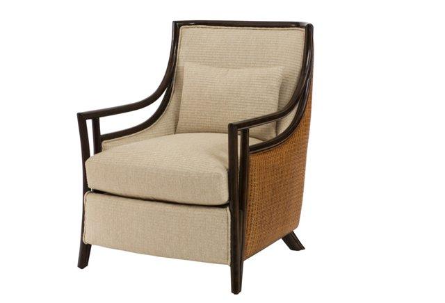 Brentwood Armchair
