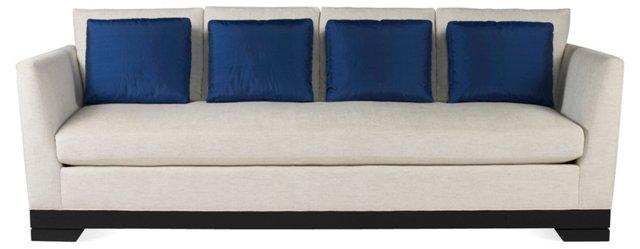 "Modus 107"" Sofa"