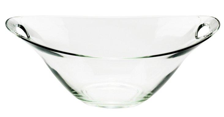 S/2 Practica Serving Bowls