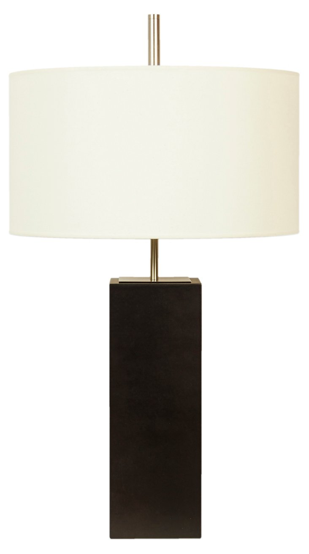 Mani Table Lamp