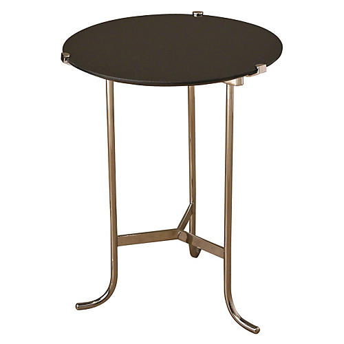 Leo Side Table, Small