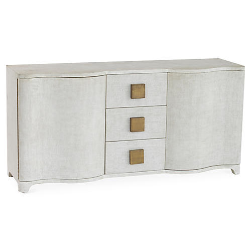 Buffets & Sideboards | Designer & Exclusive Dining Room Storage ...