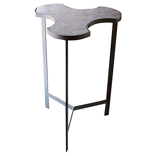 Abbey Jigsaw Bunching Table: Designer & Exclusive Furniture