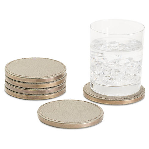 S/6 Alpen Coasters, Bark