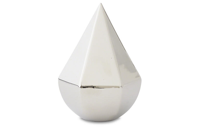 Koons Geometric Object