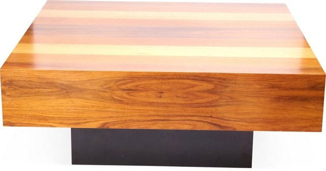 Coffee Table by Drylund of Denmark