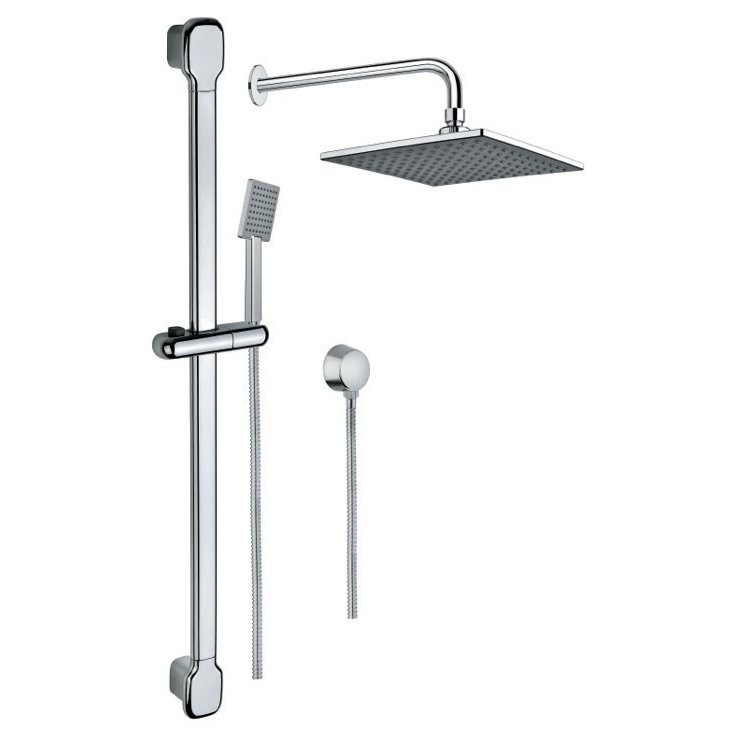 Parma Shower System