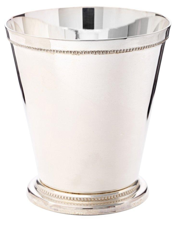 Mint Julep Vase