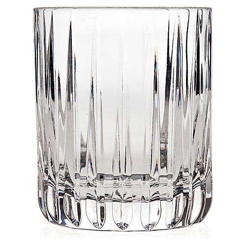 S/4 Beacon Hill DOF Glasses