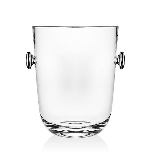 Rondo Champagne Bucket