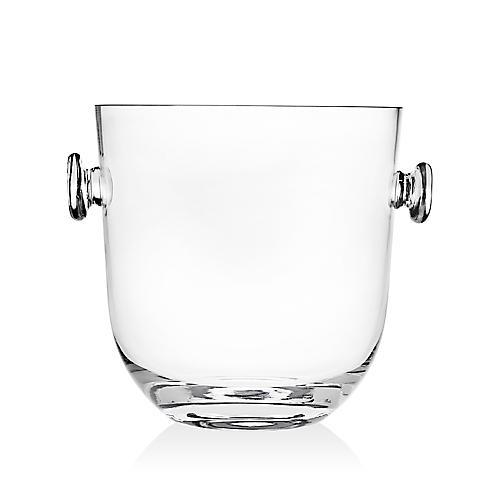 Rondo Ice Bucket