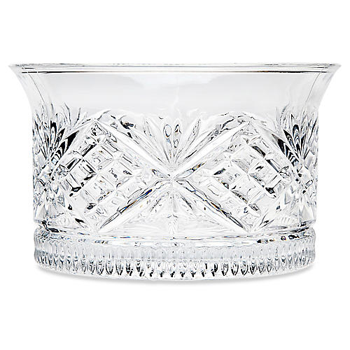 Aubree Wine Cooler, Clear