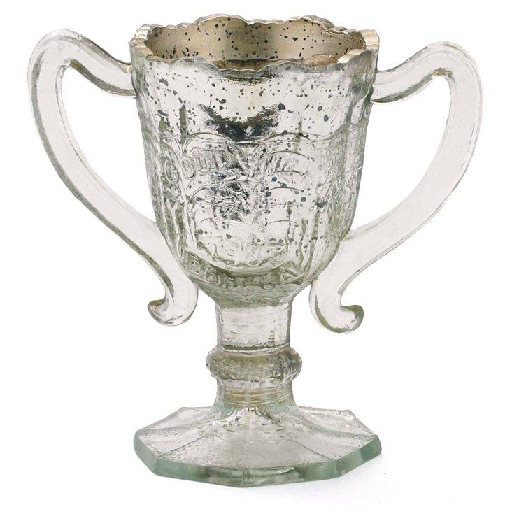 S/2 Trophy Votives