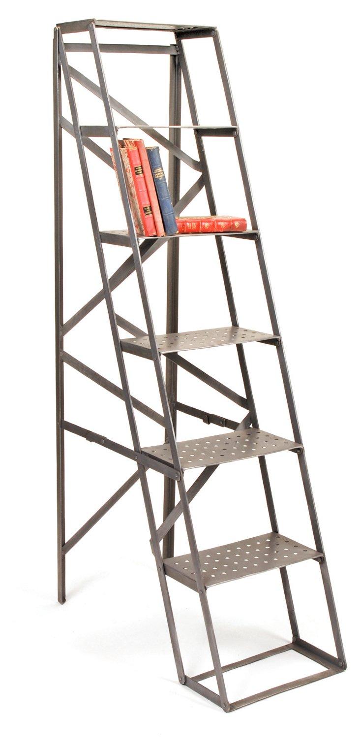 Fiona Ladder Shelf