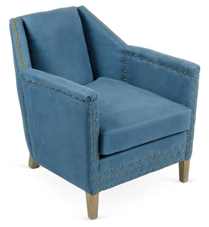 Sutton Accent Chair