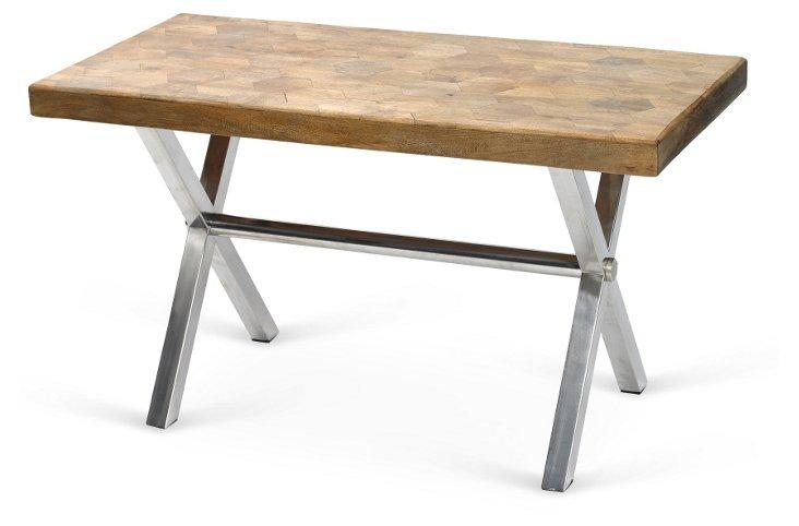 Coby Desk