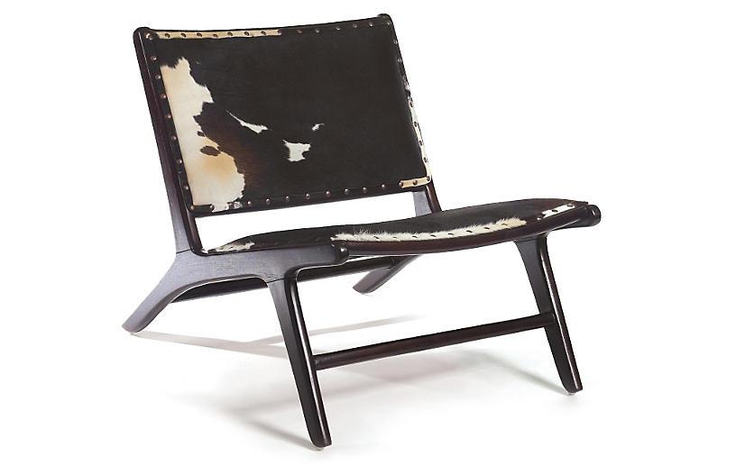 Silje Chair