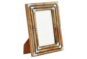 Duffy Picture Frame, 7x9