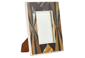 Ansel Picture Frame, 7x9